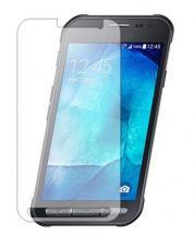 Skjermbeskyttelse Samsung Galaxy Xcover 3 (SM-G388F)