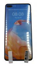 Skjermbeskyttelse Huawei P40