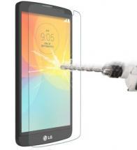 Glassbeskyttelse LG L Bello (D331)