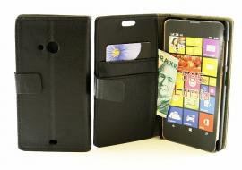 Standcase Wallet Microsoft Lumia 535