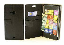 Standcase Wallet Microsoft Lumia 535