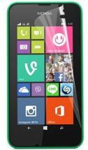 Skjermbeskyttelse Nokia Lumia 530