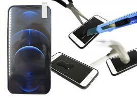 Skjermbeskyttelse av glass iPhone 13 Pro Max (6.7)