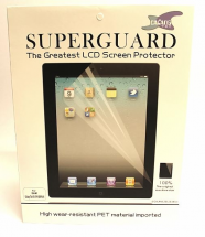Skjermbeskyttelse Samsung Galaxy Tab 2 (10.1)