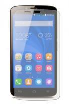 Skjermbeskyttelse Huawei Honor Holly
