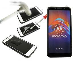 Full Frame Panserglass Motorola Moto E6 Play