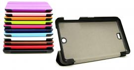 Cover Case Acer Iconia One B1-770