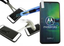 Panserglass Motorola Moto G8 Plus