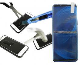 Skjermbeskyttelse av glass Sony Xperia 5 III (XQ-BQ52)