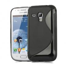 S-Line Deksel Samsung Galaxy S3 mini