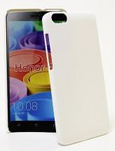 Hardcase Deksel Huawei Honor 4X