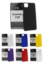Hardcase Deksel Huawei Y5p