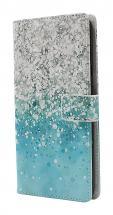 Designwallet Samsung Galaxy A20s (A207F/DS)