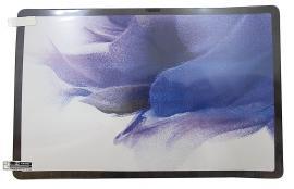Skjermbeskyttelse Samsung Galaxy Tab S7 FE 12.4 (SM-T736)