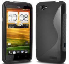 S-Line Deksel HTC One V
