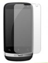 Huawei Ideos X3 (U8510) Skjermbeskyttelse