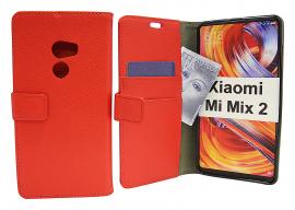 Standcase Wallet Xiaomi Mi Mix 2
