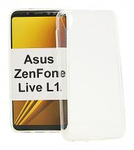 TPU-deksel for Asus ZenFone Live L1 (ZA550KL)