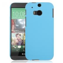 Hardcase Deksel HTC One (M8)