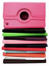 360 Etui Samsung Galaxy Tab Pro 8,4 (T320)