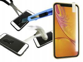 Skjermbeskyttelse av glass iPhone 11 (6.1)