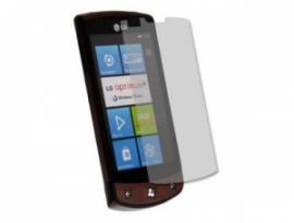Skjermbeskyttelse LG Optimus 7 (E900)