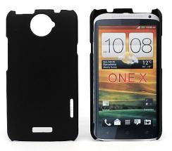 Hardcase Deksel HTC One X