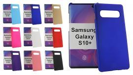 Hardcase Deksel Samsung Galaxy S10+ (G975F)