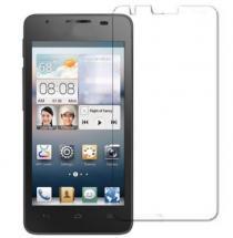 Huawei Ascend G510 Skjermbeskyttelse