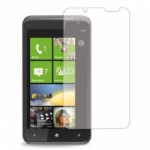 Skjermbeskyttelse HTC Titan