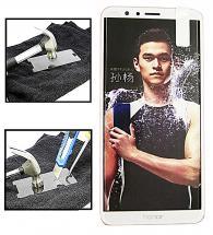 Panserglass Huawei Honor 7X