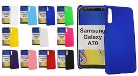Hardcase Deksel Samsung Galaxy A70 (A705F/DS)