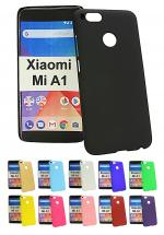 Hardcase Deksel Xiaomi Mi A1