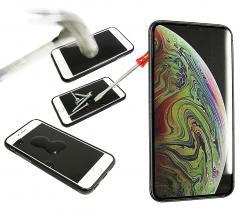 Full Frame Skjermbeskyttelse av glass iPhone 11 Pro Max (6.5)