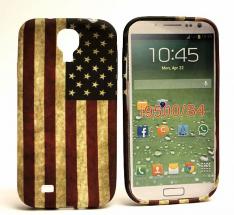 Designcover Samsung Galaxy S4 (i9500,i9505,i9506)