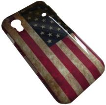 Hardcase Cover Samsung Galaxy Ace (s5830)