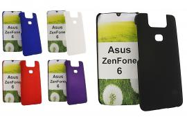 Hardcase Deksel Asus ZenFone 6 (ZS630KL)