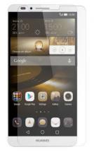 Skjermbeskyttelse Huawei Mate S