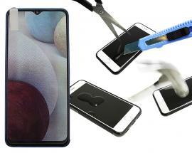 Skjermbeskyttelse av glass Samsung Galaxy A12 (A125F/DS)