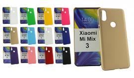 Hardcase Deksel Xiaomi Mi Mix 3