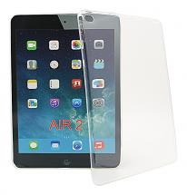 Ultra Thin TPU Deksel Apple iPad Air 2
