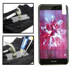 Glassbeskyttelse Huawei Honor 8 Lite
