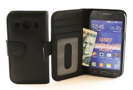 Lommebok-etui Samsung Galaxy Ace 4 (G357F)