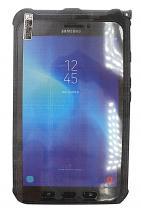Skjermbeskyttelse Samsung Galaxy Tab Active 2 8.0 (T395)