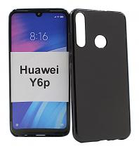 TPU-Deksel Huawei Y6p