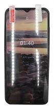 Skjermbeskyttelse Nokia 1.4