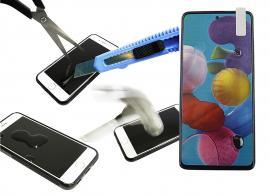 Skjermbeskyttelse av glass Samsung Galaxy A51 5G (SM-A516B/DS)