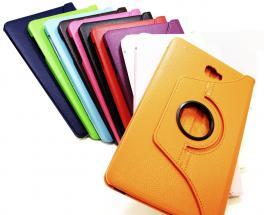 360 Etui Samsung Galaxy Tab A 10.1 (T580)