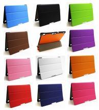 Cover Case Lenovo Tab3 10 (ZA0X / ZA0Y)