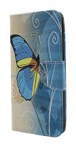 Designwallet OnePlus Nord 2 5G